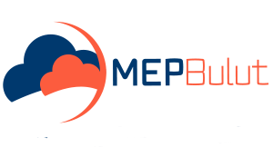 MEPBulut Yeni Nesil Ticari Yazılım